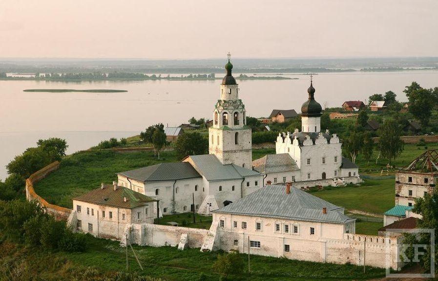 В Татарстане заработает единая система онлайн-продаж билетов в театры и музеи