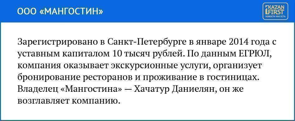 Ведомству Энгеля Фаттахова велели повременить с заграничными поездками