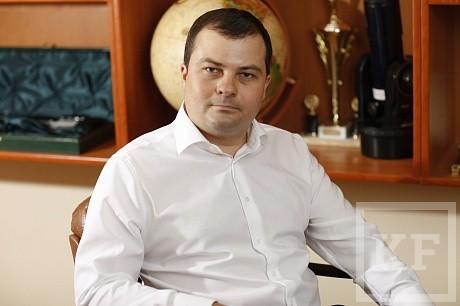 Сергей Еретнов обвинил депутата горсовета Дениса Нитенко в содействии игровому бизнесу