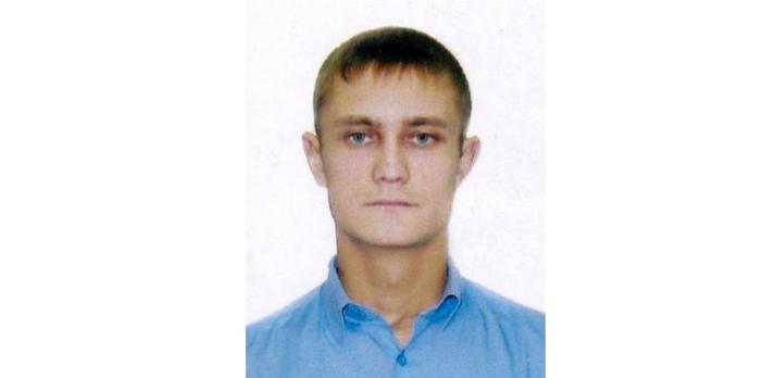 Татарстанцы собирают деньги найденному в сугробе мальчику: ему купили планшет, в планах — одежда и школьные принадлежности
