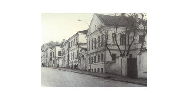 ФАС нашла признаки нарушений при выделении участка для воссоздания памятника архитектуры в Казани