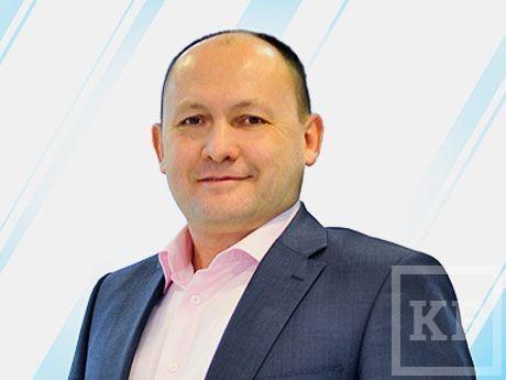 Татстат зафиксировал внезапный рост реальных доходов татарстанцев