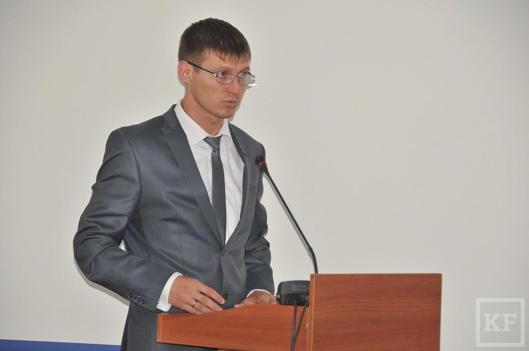 Sergey_Kulish