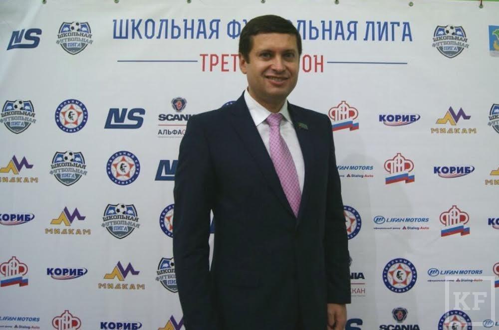 Eduard_Fattakhov