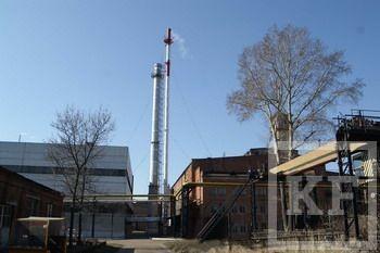 Четверть миллиарда убытков: «Казанькомпрессормаш» показывает худшие результаты со времен кризиса 2008 года