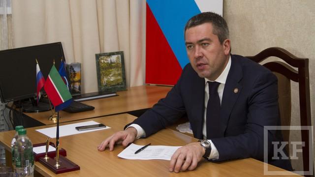 Счетная палата РТ не смогла определить судьбу 267 млн рублей бюджетных денег. «Что-то, конечно, пропало», — говорят там