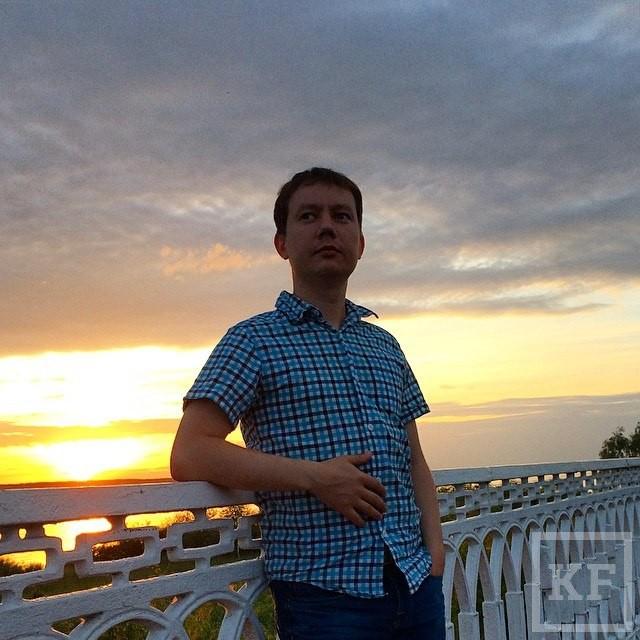 Выборы в горсовет Набережных Челнов: пятеро оппозиционеров против сына банкира