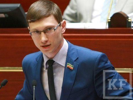 Татарстанские коммунисты рассчитывают получить 20%