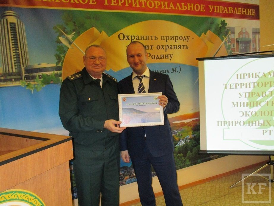Проект «мегасвалка»: в Елабужском районе появится мусороперерабатывающий завод и супер-полигон ТБО