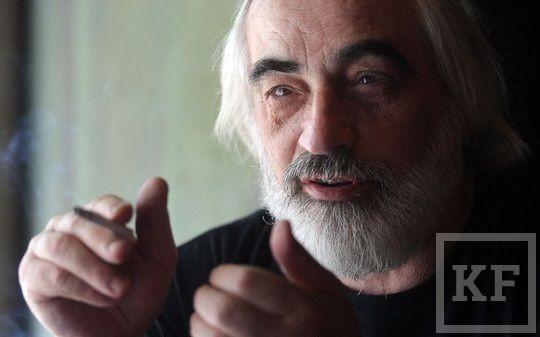 Юрий Белишкин: «Цой не любил никому ничего доказывать»