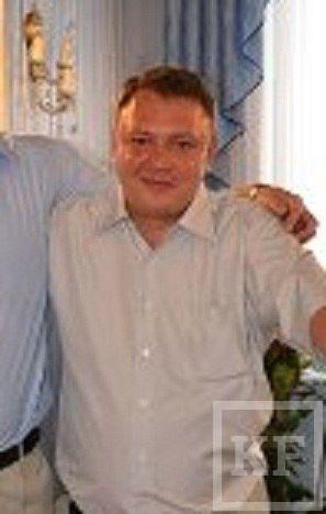 Стали известны имена кандидатов на пост сити-менеджера Чистополя