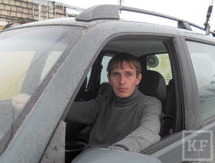 Казанских рестораторов оставили на пустой обочине