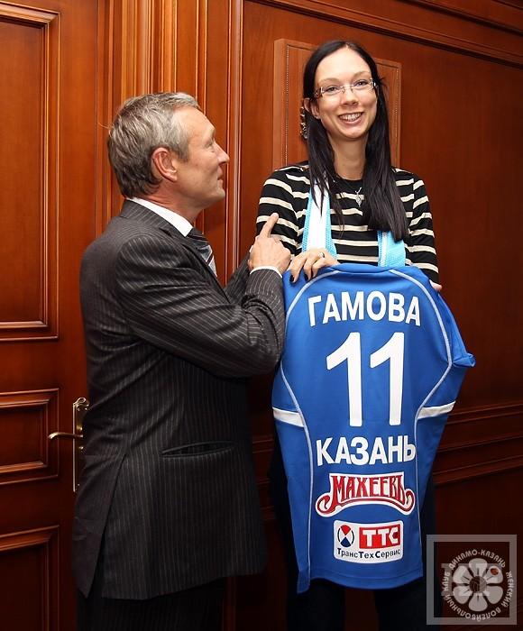 Rakhmatullin_i_Gamova_foto_vk_dinamo-kazan
