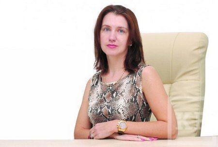 В Казани задержали руководителей кредитного кооператива «Рост», обманувших вкладчиков на 100 млн рублей