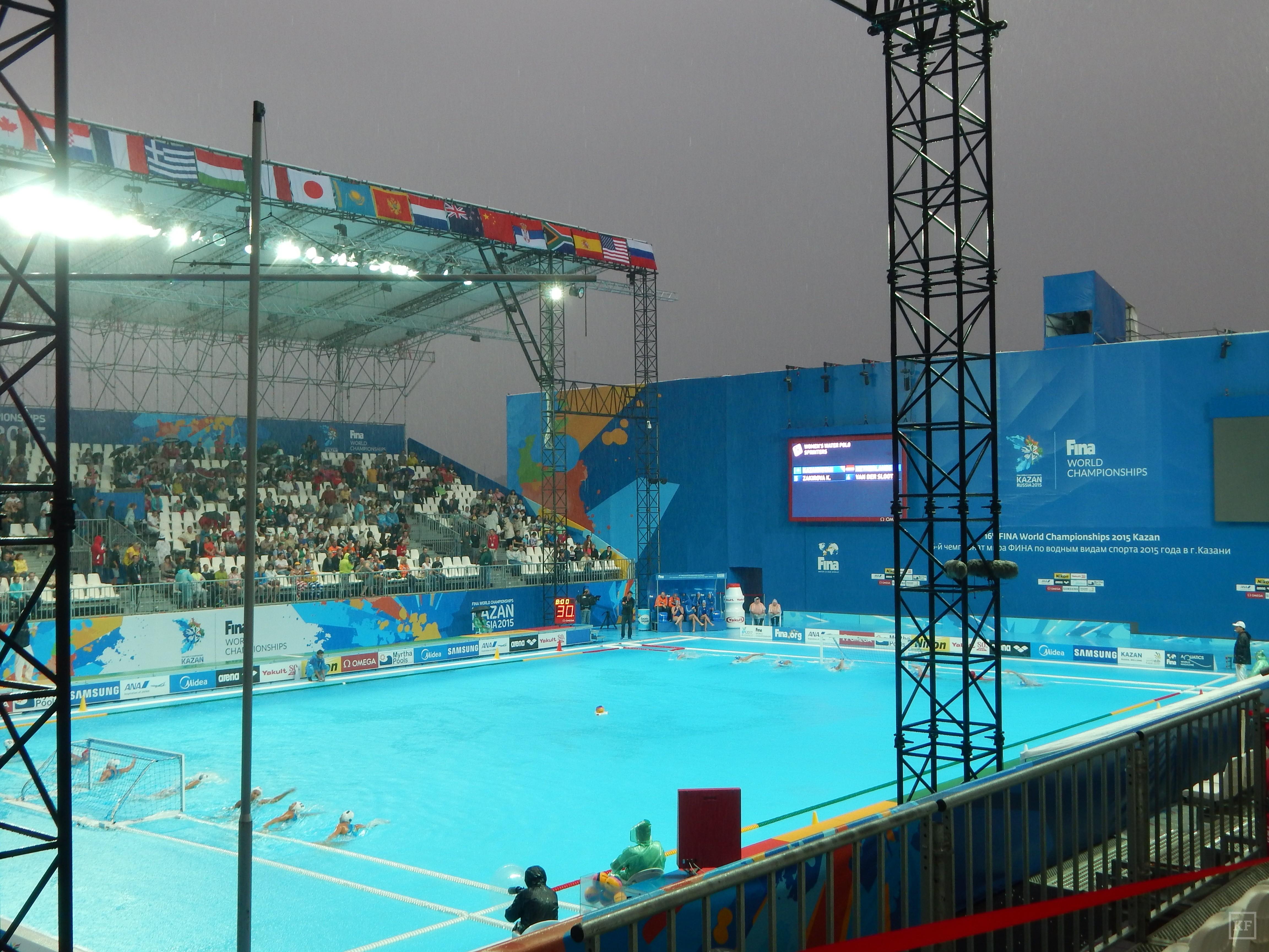 Kazan_2015_-_Water_polo_playoffs_-_women_-_playoffs_-_KAZ_vs_NED (1)