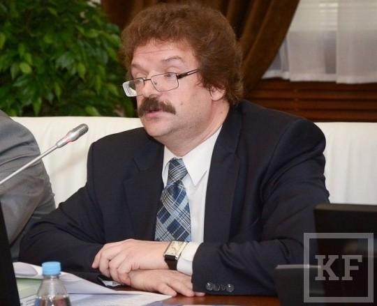Общественные настроения жителей Татарстана продолжают оставаться «стабильно положительными»