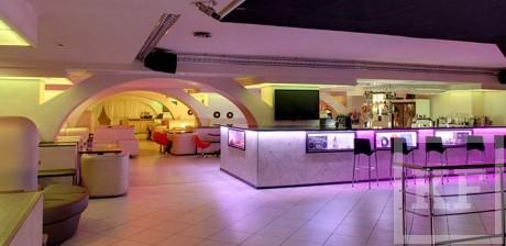 На месте закрытого клуба «Мираж» в Челнах появится новое развлекательное заведение