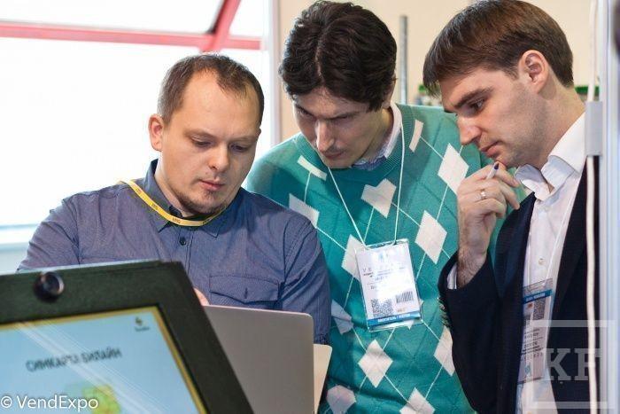 Минкомсвязи РФ разрешило обслуживать клиентов через разработку резидентов IT-парка Челнов — роботов-консультантов