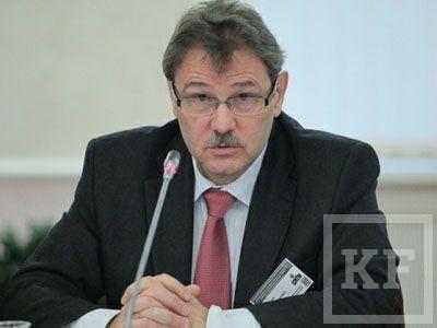 Стратегия Татарстан-2030: «За эти 15 лет кризис будет не один, но хочется рассчитывать, что республика останется на лидирующих позициях»