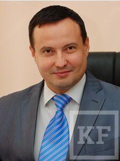 Рустам Минниханов: «Влияние аффилированности особенно заметно в сфере ЖКХ, строительстве и обороте земель»