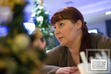 Итоги лицензирования управляющих компаний в Татарстане: «Лучше отдать лицензию, а отнять её всегда можно»