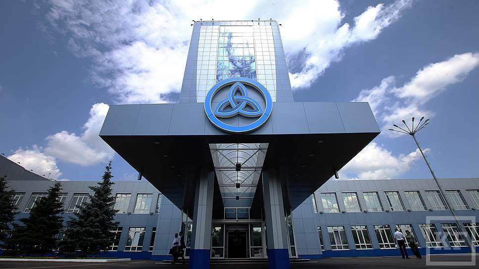 Февральская приватизация татарстанских предприятий может дать бюджету дополнительные деньги