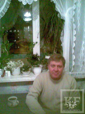 Стали известны имена полицейских, угнавших автомобиль в Казани