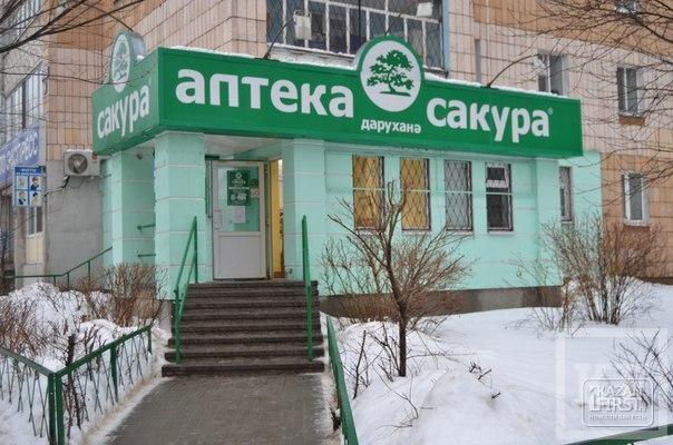 Аптеки будут наказаны за отсутствие медицинских масок и противовирусных препаратов