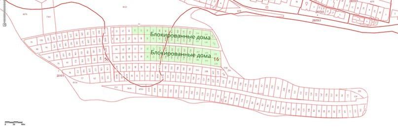 Почему проверяющие госорганы не смогли помешать строительству элитного поселка «Волжская Гавань» в акватории реки