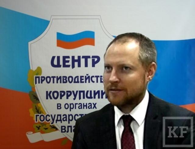 Sergey_Yakovlev_chelny_ltd