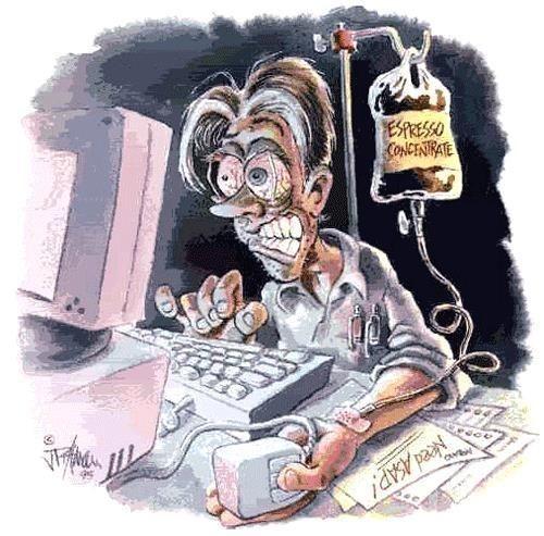 В чем преимущество традиционных СМИ перед социальными сетями?!