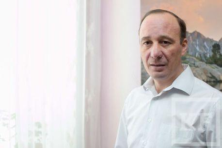 В Татарстане осенью запустят пилотный проект «Народный инспектор»