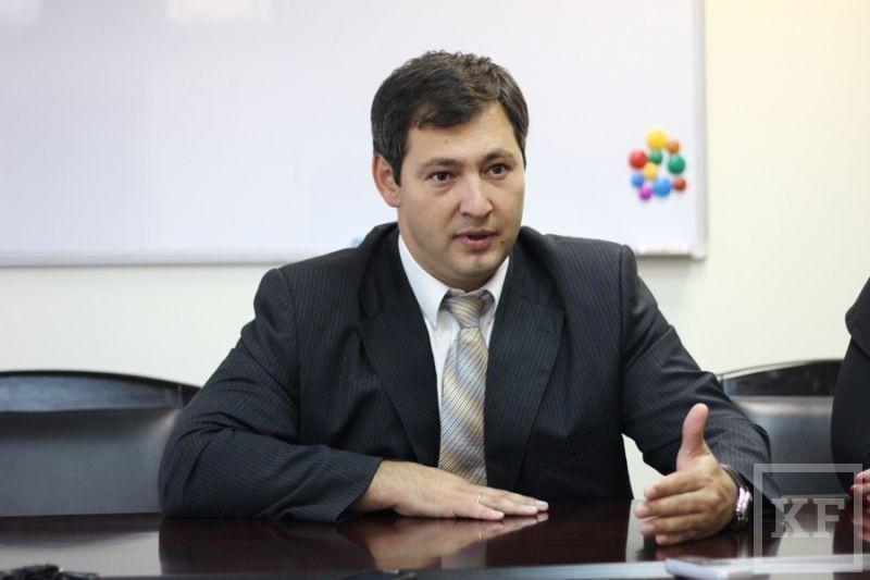 Олег Коробченко: «Главное, чтобы вы не поменяли шило на мыло»