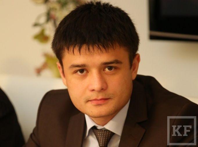 Рынок страхования в Татарстане стагнирует на фоне роста по всей России