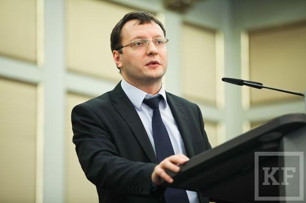 Россияне смогут получить компенсации за завышенные цены