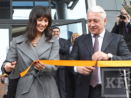 Исполком Казани будет выдавать беспроцентные кредиты под строительство гостиниц, хостелов и частных детских садов