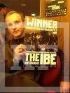 Чемпионом мира по брейк-дансу стал казанец
