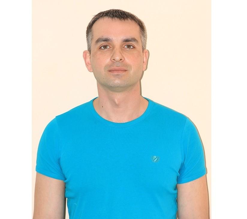 Экс-сотрудник дельфинария Челнов, обвинивший тренера в избиении животных, заплатит штраф