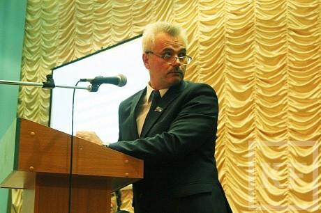 Депутаты скандального Малошильнинского поселения требуют независимого аудита местного бюджета