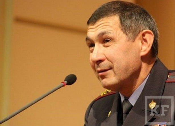 Обзор. Открытость чиновников Татарстана