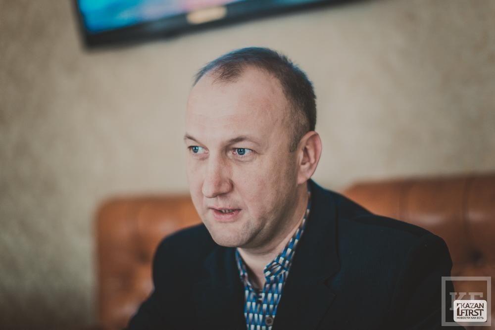 В Лениногорске обсудили проблемы ЖКХ