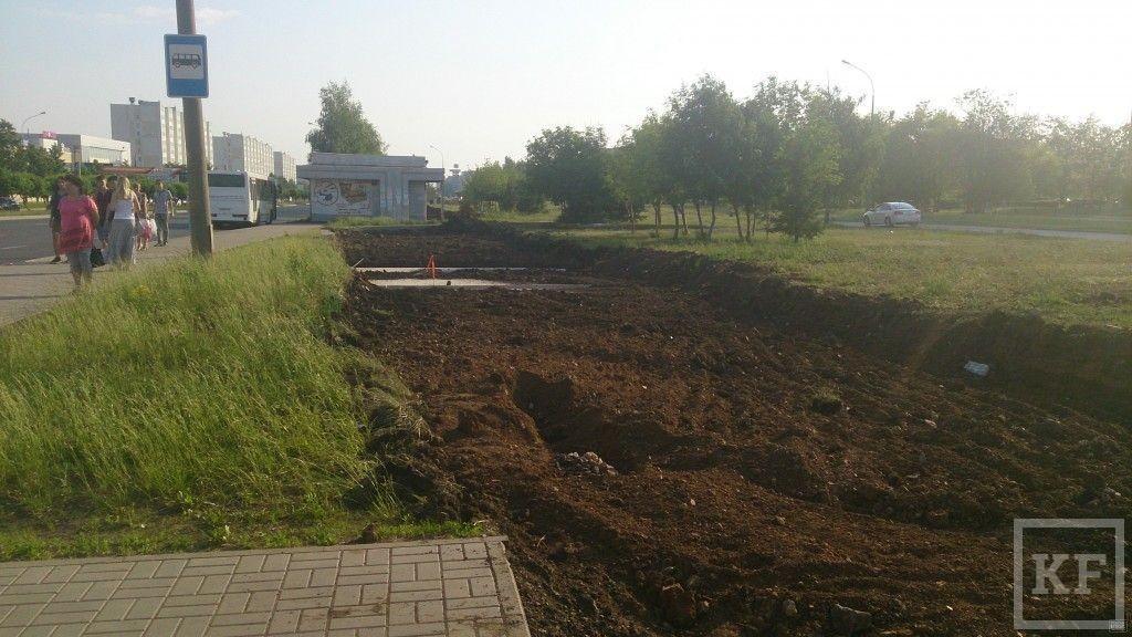 raboty_po_stroitelstvu_tramvaynoy_vetki_nachalis_bez_obyavlenia_tendera