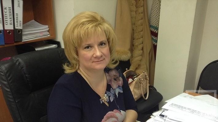 Пока четыре случая заражения свиным гриппом в Татарстане против 24 в соседней Удмуртии — все заболевшие не были привиты