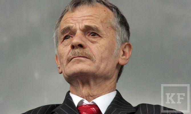 За лидерами татарских националистов – судимости, присвоенные деньги, испорченная репутация