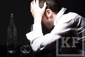 С начала 2015 года все чаще преступления стали совершать так называемые офисные клерки