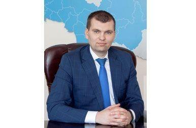 Челнинские предприниматели проигнорировали встречу с представителем фонда Бортника