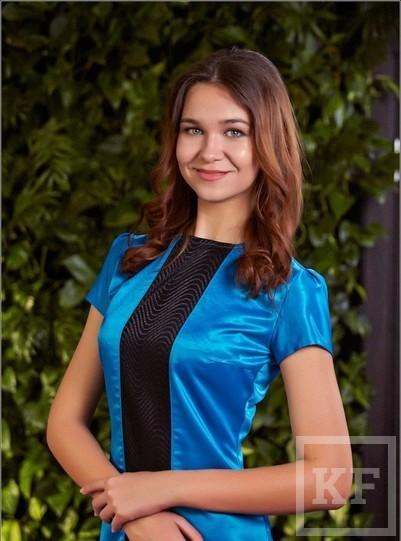 Жительницы Челнов прошли в финал конкурса «Краса Татарстана-2016»