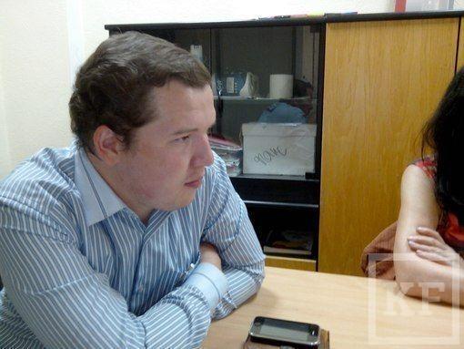 Избирательная чистка: пятеро членов татарстанского рескома КПРФ исключены из партии