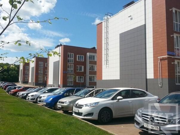 На претензии жителей «Царево Village» отреагировали, но проблемы дольщиков компании «Унистрой» на этом не закончились