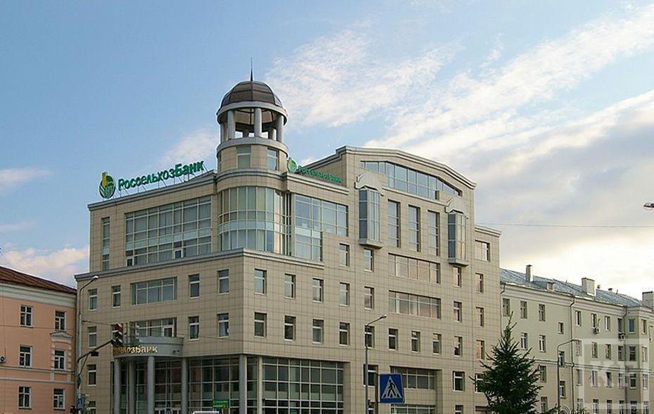 «Русский мрамор» «буксует» из-за кредита: амбициозный проект братьев Хайруллиных так и не заработал